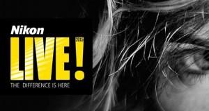 nikon_live_2015_loc-620x330